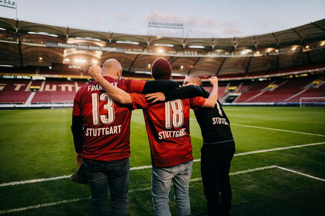 VfB_MichaelColella_4